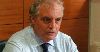 """Tangenti Lombardia, chiuse le indagini su Lara Comi e altri 33: """"Caianiello riusciva a controllare società a partecipazione pubblica"""""""