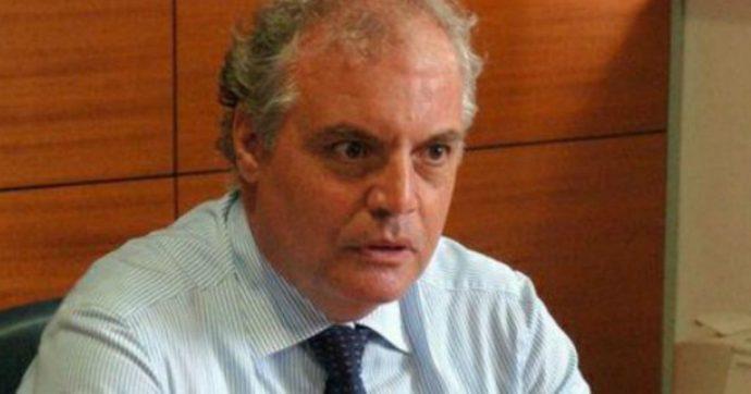 """Tangenti Lombardia, Caianiello ai pm: """"Vi racconto il sistema per finanziare i partiti sin dalla Prima Repubblica. Voglio cambiare vita"""""""