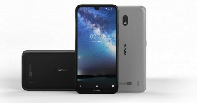 Nokia: 17 smartphone avranno Android 10 entro primavera 2020, ecco l'elenco