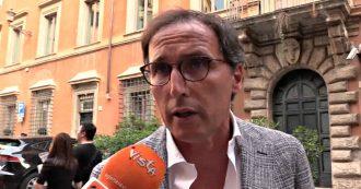 """Crisi di governo, Boccia: """"Se si vuole una svolta la soluzione sui nomi si trova. M5s deve aver fiducia in Zingaretti"""""""