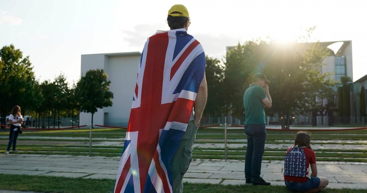 Il Regno Unito non ha ancora un piano post-Brexit sull'immigrazione. Tre considerazioni