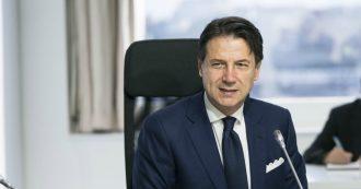 """G7, Conte dice sì alla richiesta delle ong: """"Italia aumenterà del 15% il contributo al Fondo per lotta a Aids, Tbc e Malaria"""""""