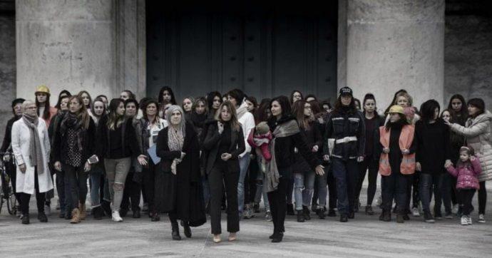 """Governo, l'appello delle donne impegnate in politica a Mattarella: """"Stanche di essere l'eccezione. Chiediamo un esecutivo paritario"""""""