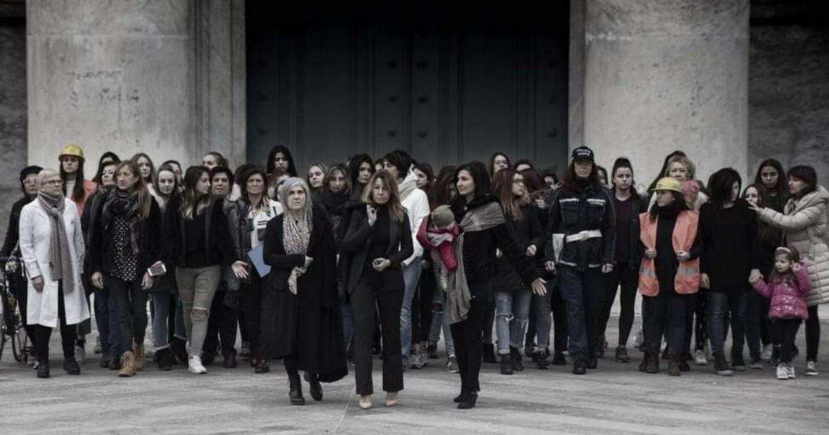 """Governo, l'appello delle donne impegnate in politica a Mattarella: """"Stanche di essere l'eccezione. Chieda un esecutivo paritario"""""""