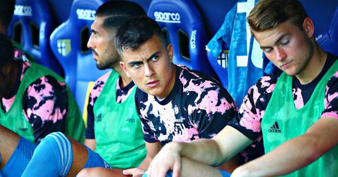 Calciomercato, la chiusura a settembre che non piace agli allenatori: tra possibili colpi last-minute e formazioni incomplete