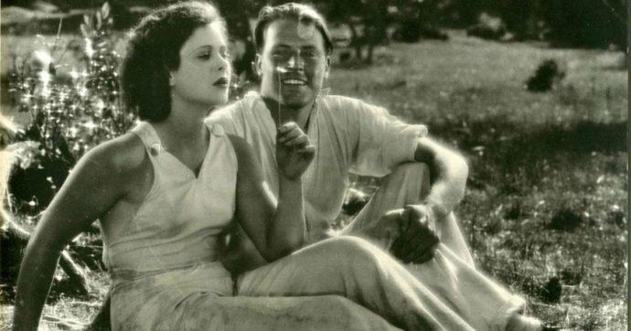 """Venezia 76, torna al Lido lo """"scandaloso"""" Estasi con Hedy Lamarr: il primo nudo nella storia del cinema"""
