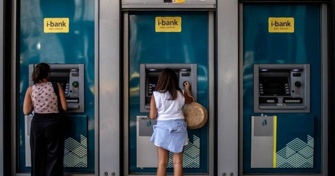 """Grecia, il nuovo premier Mitsotakis annuncia la revoca del controllo sui capitali: """"Ritorno alla normalità dopo quattro anni"""""""