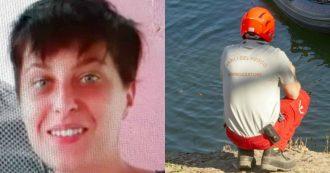 Piacenza, scomparsi un uomo di 47 anni e una ragazza di 28: ricerche in corso. Sommozzatori al lavoro nelle vasche di irrigazione