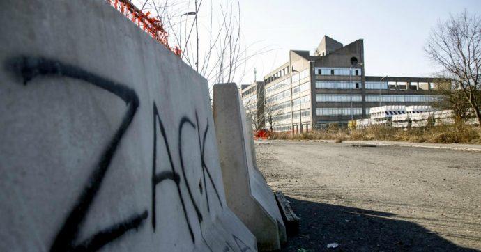 Coronavirus, puntare su nuove opere civili potrebbe favorire ancora il partito del cemento