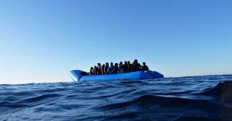 """Migranti, Salvini firma il divieto d'ingresso per nave Eleonore con 101 naufraghi. Ok anche di Trenta-Toninelli. Viminale: """"Siamo compatti"""""""