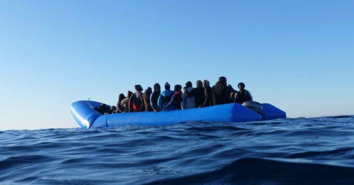 """Libia, Italia chiede commissione congiunta con Tripoli: """"Modificare il memorandum"""""""