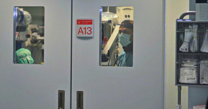 Bergamo, 48enne muore di meningite: è il 4° caso di infezione in meno di un mese nei paesi sul lago d'Iseo