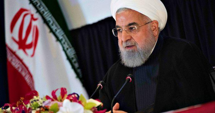 """Iran, il riavvicinamento con gli Usa dura meno di 24 ore: """"Nessun incontro se non tolgono le sanzioni. Avanti col disimpegno sul nucleare"""""""