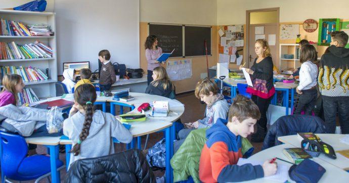 """Educazione civica, si parte il 1 settembre: manca l'ultimo ok. Bussetti aggira ritardo nell'iter: primo anno sarà """"sperimentale"""""""