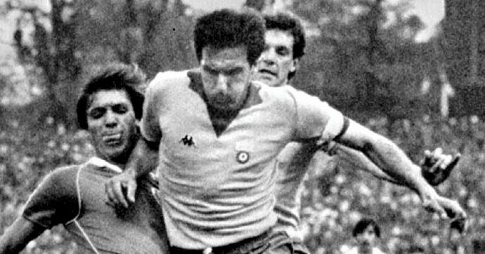 """Gaetano Scirea, a 30 anni dalla morte rimane l'esempio di """"Gai"""": il campione buono che non riusciva a far fallo """"apposta"""""""