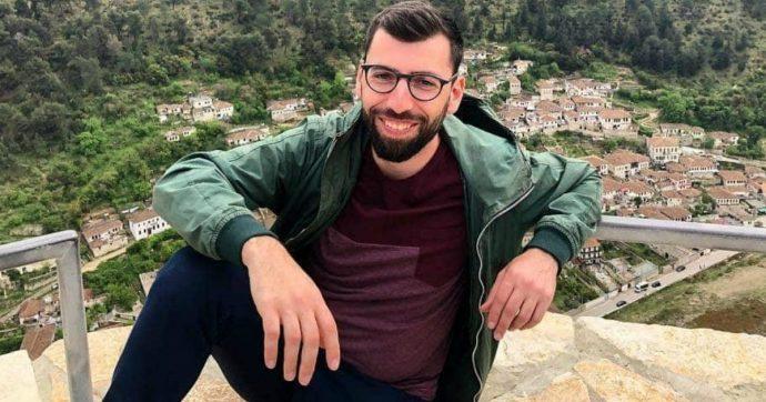 """""""In Albania ho trovato subito lavoro. Qui tasse basse e poca burocrazia, ciò che manca in Italia. E' un Paese che guarda al futuro"""""""