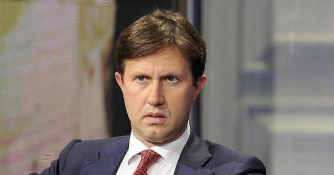 """Crisi, il sindaco di Firenze Nardella: """"Non escluderei accordi con M5s al livello locale e regionale. I temi? Ripartire da autonomie"""""""