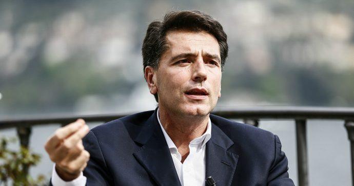 """Crisi di governo, il renziano Davide Serra boccia un esecutivo Pd-M5s: """"Cinque Stelle rappresentano il concetto di parassita"""""""