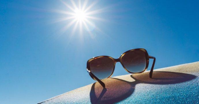 È il solstizio d'estate, oggi è il giorno più lungo dell'anno: ecco 5 curiosità sul 21 giugno