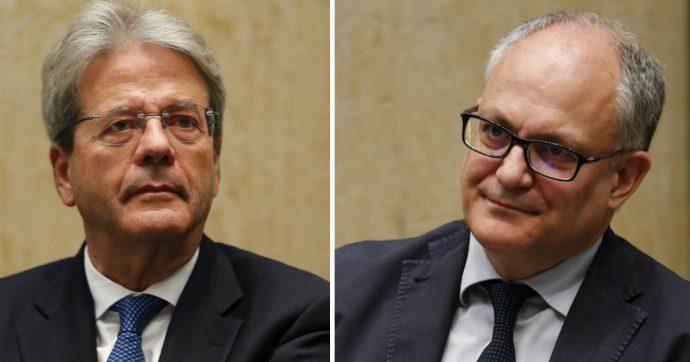 Commissione Ue, solo l'Italia non ha ancora presentato candidati. La partita in salita per il portafoglio economico