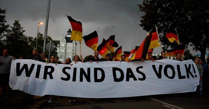 Dexit: e se fosse la Germania a uscire dall'euro?