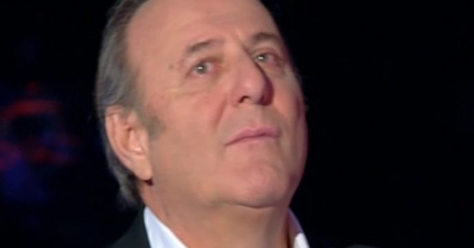 Passaparola, lo storico quiz di Gerry Scotti condannato per plagio: Mediaset dovrà pagare 15 milioni a Itv