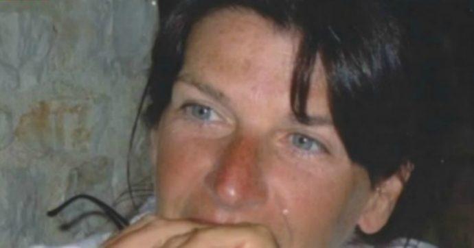 """Omicidio Isabella Noventa, """"le ossa ritrovate sulla spiaggia di Albarella non sono sue"""""""