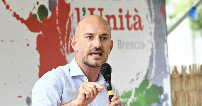 """Emilia Romagna, segretario regionale Pd: """"Non escludo dialogo con M5S in vista delle prossime elezioni"""". Loro: """"Impossibile"""""""