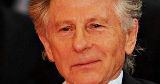 """Venezia 76, la presidente di giuria contro Roman Polanski: """"Non voglio alzarmi in piedi e applaudirlo"""""""