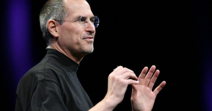 'Steve Jobs non abita più qui' è la cosa più sexy della Silicon Valley. Altro che Baywatch