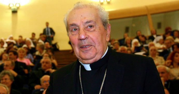 """Achille Silvestrini morto, il dialogo col blocco sovietico e quello tra le sponde del Tevere: chi era il cardinale che fu """"ministro degli Esteri"""""""