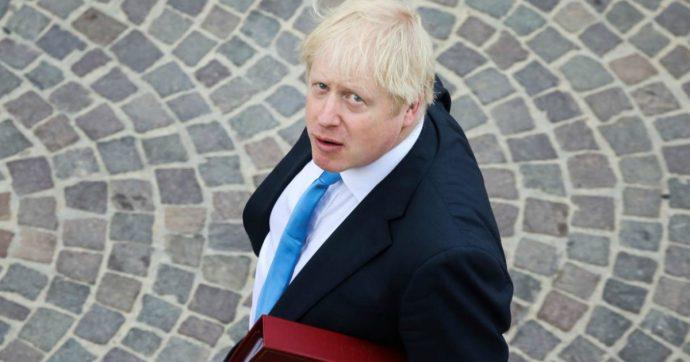 Brexit, si può sospendere il Parlamento? Sì, ma bisogna saper scegliere quando