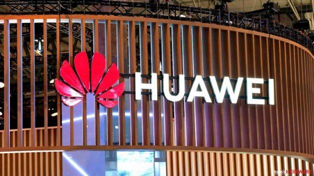 Huawei AppGallery è il terzo più grande app store del mondo. Vivere fuori da Google è possibile?
