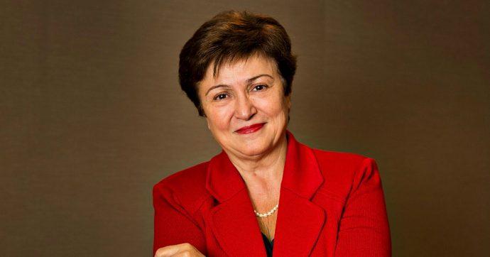 Kristalina Georgieva, dalla fila per il latte in Bulgaria ai vertici di Banca Mondiale e Ue. Chi è la candidata favorita alla direzione del Fmi