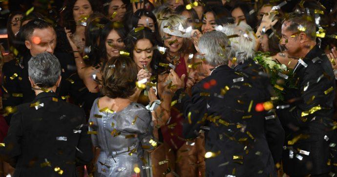 """Miss Italia 2019 diventa un caso in Rai. """"Una società di Patrizia Mirigliani ha un contenzioso per oltre un milione di euro con l'organizzatore del 2016-17"""""""