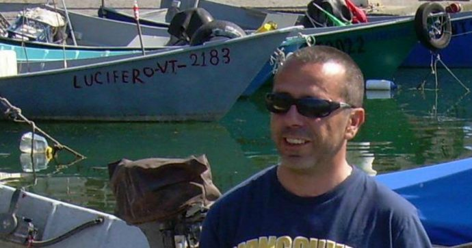 Giovanni Taormina, altre minacce al cronista del Tgr Rai che si occupa di mafia: 3 proiettili in auto. Seconda intimidazione in 4 mesi