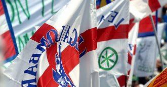 """Governo, la """"trappola"""" alle Camere: le 11 commissioni a guida Lega"""