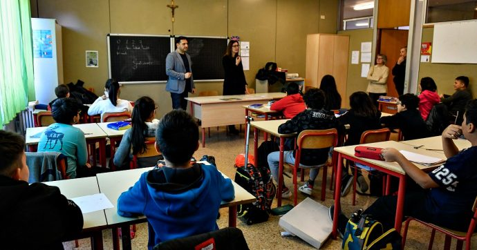 """Scuola, sui concorsi è rottura tra sindacati e ministero dell'Istruzione: """"Non c'è più ragione per sospendere le mobilitazioni"""""""