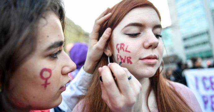 La violenza di genere va soprattutto prevenuta. Ecco dove possono intervenire le istituzioni