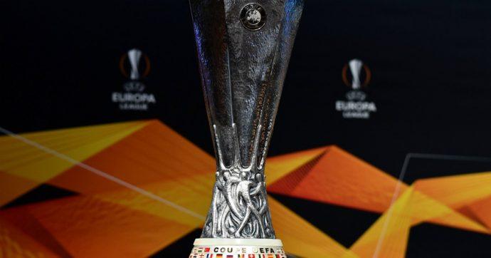 Sorteggi Europa League 2019, la Lazio trova gli scozzesi del Celtic. Roma contro Borussia Moenchengladbach e Basaksehir