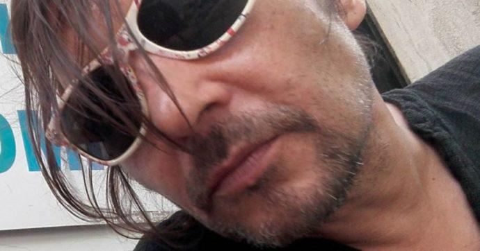 """Francesco Zampaglione, il fratello del leader dei Tiromancino: """"La rapina? Era solo un atto dimostrativo"""""""