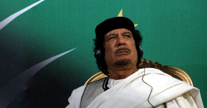 Gheddafi, 50 anni fa il golpe che cambiò la Libia. Un anniversario scomodo, quasi dimenticato