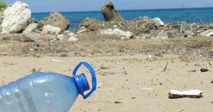 Puglia, il Consiglio di Stato accoglie il ricorso della Regione e boccia la decisione del Tar: spiagge e lidi possono essere plastic free