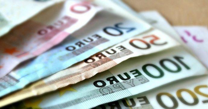 Risparmio, l'investitore italiano vive nel passato e crede ancora a 'mamma Stato'