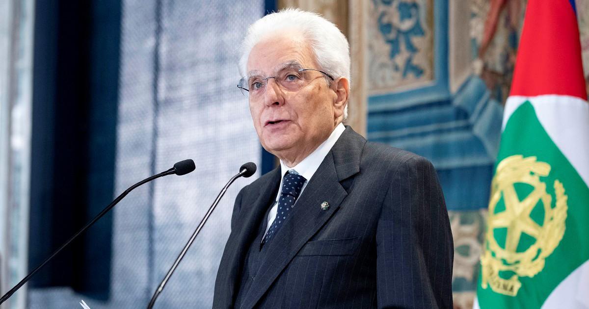 """Ora Conte e Di Maio rassicurano il Colle: """"Rousseau non conta"""""""