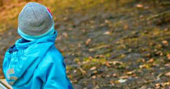 Terapia genica, due bambini ipovedenti dalla nascita recuperano la vista