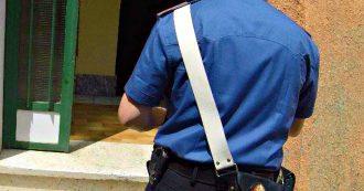 Reggio Emilia, rientrato l'allarme bomba in Tribunale
