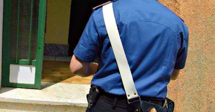 Bergamo, impiegata trovata morta in ufficio: non escluso l'omicidio