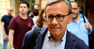 """Elezioni Umbria, il candidato civico del centrosinistra Fora appoggia la proposta di Verini (Pd): """"Sì al dialogo con il M5s"""""""