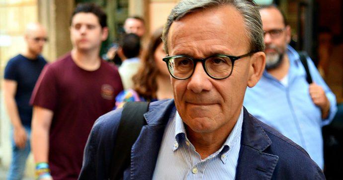 """Umbria, sanzione Pd contro cambi casacca. Verini: """"Risarcimento per danno economico e di immagine. Vincolo mandato non c'entra"""""""